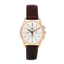 Zenith Rose gold 42mm Automatic 18.2110.400/01.C498 pre-owned South Africa, Centurion