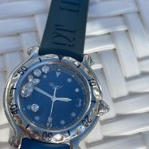 Chopard Happy Sport 27/8921 Good Steel 32mm Quartz