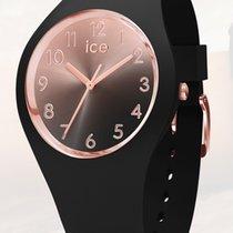 Ice Watch Steel 34mm Quartz 015476 pre-owned