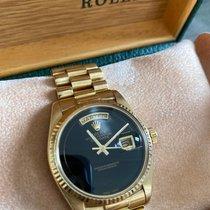 Rolex Day-Date 36 1803 Muy bueno Oro amarillo 36mm Automático España, La Coruña