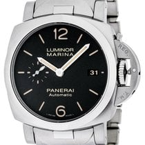 Panerai Luminor Marina 1950 3 Days Automatic new Automatic Watch with original box PAM00722