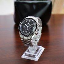 Omega Speedmaster Professional Moonwatch 311.30.42.30.01.005 Unworn Steel 42mm Manual winding UAE, Dubai