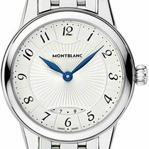 Montblanc Bohème 27mm Quartz new Watch with original box and original papers