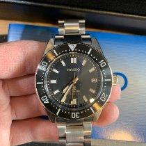 Seiko Prospex new 2021 Automatic Watch with original box and original papers SPB149J1