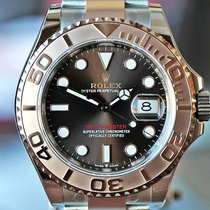 Rolex Yacht-Master 40 40mm new United States of America, Missouri, Chesterfield