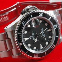 Tudor Submariner 79190 Very good Steel 40mm Automatic