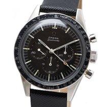 Omega Speedmaster Professional Moonwatch ST105003-65 Sehr gut Stahl 39.6mm Handaufzug Deutschland, München