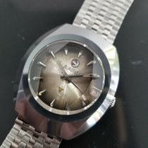 Rado 36mm Automatic pre-owned United States of America, California, Beverly Hills