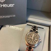 TAG Heuer Formula 1 Lady новые 2020 Кварцевые Часы с оригинальной коробкой WBJ141AA.BA0973