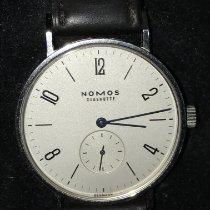 NOMOS Tangente 36mm