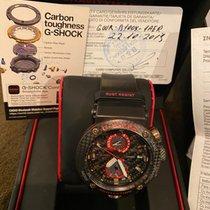 Casio G-Shock GWR-B1000X-1A Nu a fost purtat Carbon Cuart România, Bucuresti