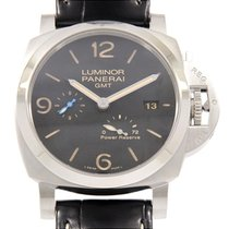 Panerai 44mm Automatic PAM01321 pre-owned