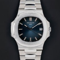 Patek Philippe Steel 40mm Automatic 5711/1A-010 pre-owned United States of America, Florida, Sunny Isles Beach