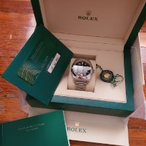 Rolex Steel Automatic 116900-0001 new Malaysia, Kepong