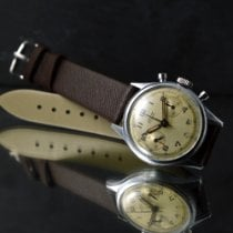 Fludo 36mm Manual winding pre-owned