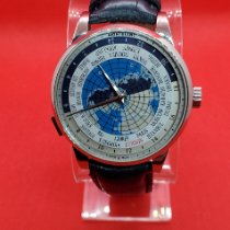 Montblanc Steel 41mm Automatic 112308 pre-owned United States of America, Florida, Miami