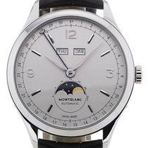Montblanc 40mm Automatic 112538 new