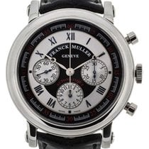 Franck Muller 7008 CC AFO New 44mm Automatic