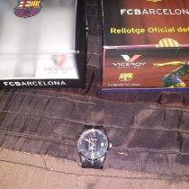 Viceroy 33mm Quarz 432606-55 gebraucht