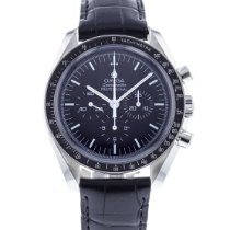 Omega Speedmaster Professional Moonwatch 311.33.42.30.01.001 Очень хорошее Сталь 42mm Механические
