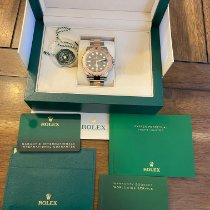 Rolex 126621-0002 Gold/Steel 2021 Yacht-Master 40 40mm new United States of America, Florida, Winter springs