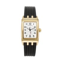 Jaeger-LeCoultre Women's watch 26.5mm Automatic pre-owned Watch with original papers