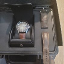 Blancpain Steel Automatic 5052-1110-63A new United States of America, California, Riverside