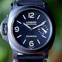 Panerai Special Editions PAM 26 44mm Manual winding