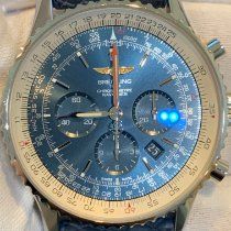 Breitling Navitimer 01 (46 MM) AB012721/C889 Very good Steel 46mm Automatic United States of America, Texas, The Woodlands