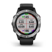 Garmin 47mm 010-02158-00 new United States of America, New York, Bellmore