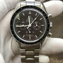 Omega Speedmaster Professional Moonwatch 311.30.42.30.01.006 Very good Steel 42mm Manual winding United States of America, New York, New York