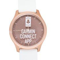 Garmin Aluminium 010-02240-00 neu