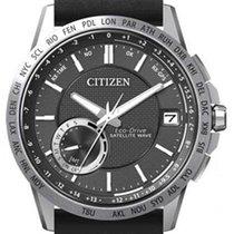Citizen Steel 44mm Quartz CC3000-03E new United States of America, New Jersey, River Edge
