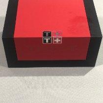 Tissot PRC 200 42mm United States of America, California, whittier