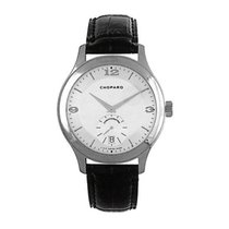 Chopard L.U.C Steel 39.5mm