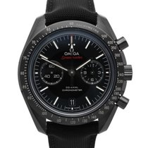 Omega 311.92.44.51.01.003 Keramik Speedmaster Professional Moonwatch 44.2mm neu Deutschland, Bamberg