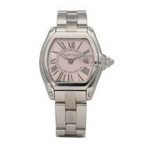 Cartier Roadster 32mm pre-owned United Kingdom, Sutton