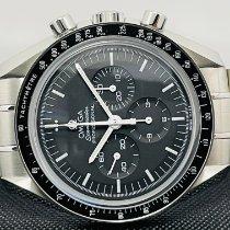 Omega Speedmaster Professional Moonwatch 311.30.42.30.01.006 Novo Zeljezo 42mm Rucno navijanje