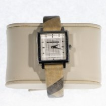 Burberry Steel 25mm Quartz 10054 pre-owned United States of America, Illinois, Chicago