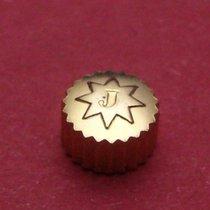Junghans Teile/Zubehör Artikelnummer: 050 Junghans-1 /146 neu