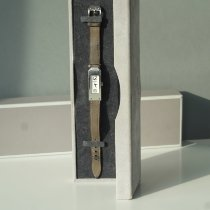 Hermès Kelly 41mm