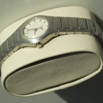 Longines Oposition 28mm