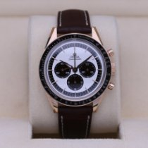 Omega Speedmaster Professional Moonwatch 311.63.40.30.02.001 Very good Rose gold 39.7mm Manual winding United States of America, Tennesse, Nashville