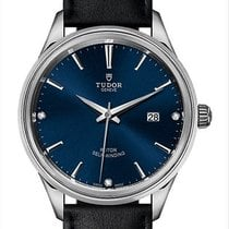 Tudor Steel 41mm Automatic 12700-0014 new