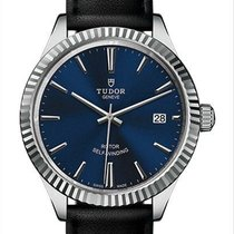 Tudor Steel 38mm Automatic 12510-0027 new