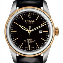 Tudor Steel 31mm Automatic 53003-0011 new
