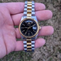 Orient Automatic pre-owned United States of America, Ohio, dayton