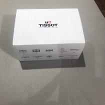 Tissot V8 42.5mm United States of America, California, whittier