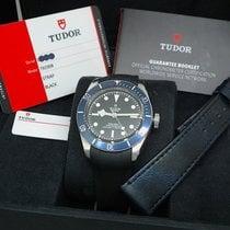 Tudor Black Bay 79230B-0002 Very good Steel 41mm Automatic Canada, Montreal