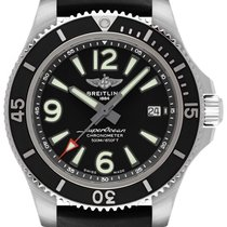 Breitling A17366021B1S1 Steel Superocean 42 42mm new United States of America, California, Moorpark